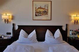 95490_005_Guestroom