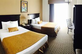 70132_003_Guestroom