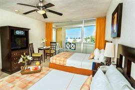 70183_003_Guestroom