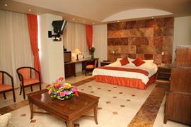 70099_004_Guestroom