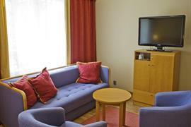 91085_007_Guestroom