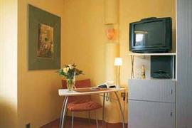 95132_003_Guestroom