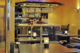 95132_006_Restaurant