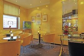 95132_007_Restaurant