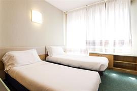 98154_007_Guestroom