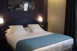 93554_003_Guestroom