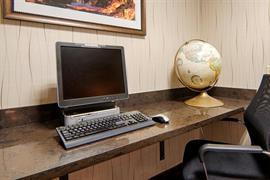 24100_005_Businesscenter