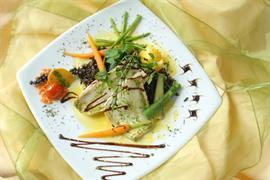 95507_006_Restaurant