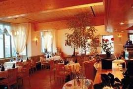 95345_004_Restaurant