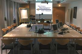 95345_007_Meetingroom
