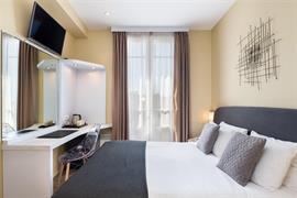 93551_002_Guestroom
