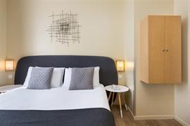 93551_003_Guestroom