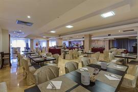 98339_005_Restaurant