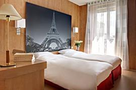 93685_007_Guestroom