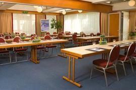 95315_006_Meetingroom
