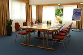 95315_007_Meetingroom