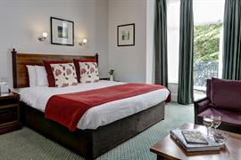 hotel-royale-bedrooms-12-83884