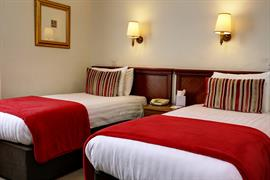 hotel-royale-bedrooms-13-83884