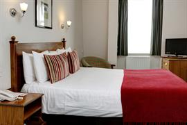 hotel-royale-bedrooms-14-83884