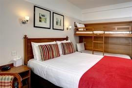 hotel-royale-bedrooms-20-83884