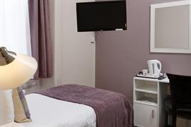 hotel-royale-bedrooms-21-83884