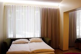 91088_004_Guestroom
