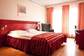 91088_007_Guestroom
