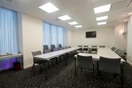 93845_002_Meetingroom