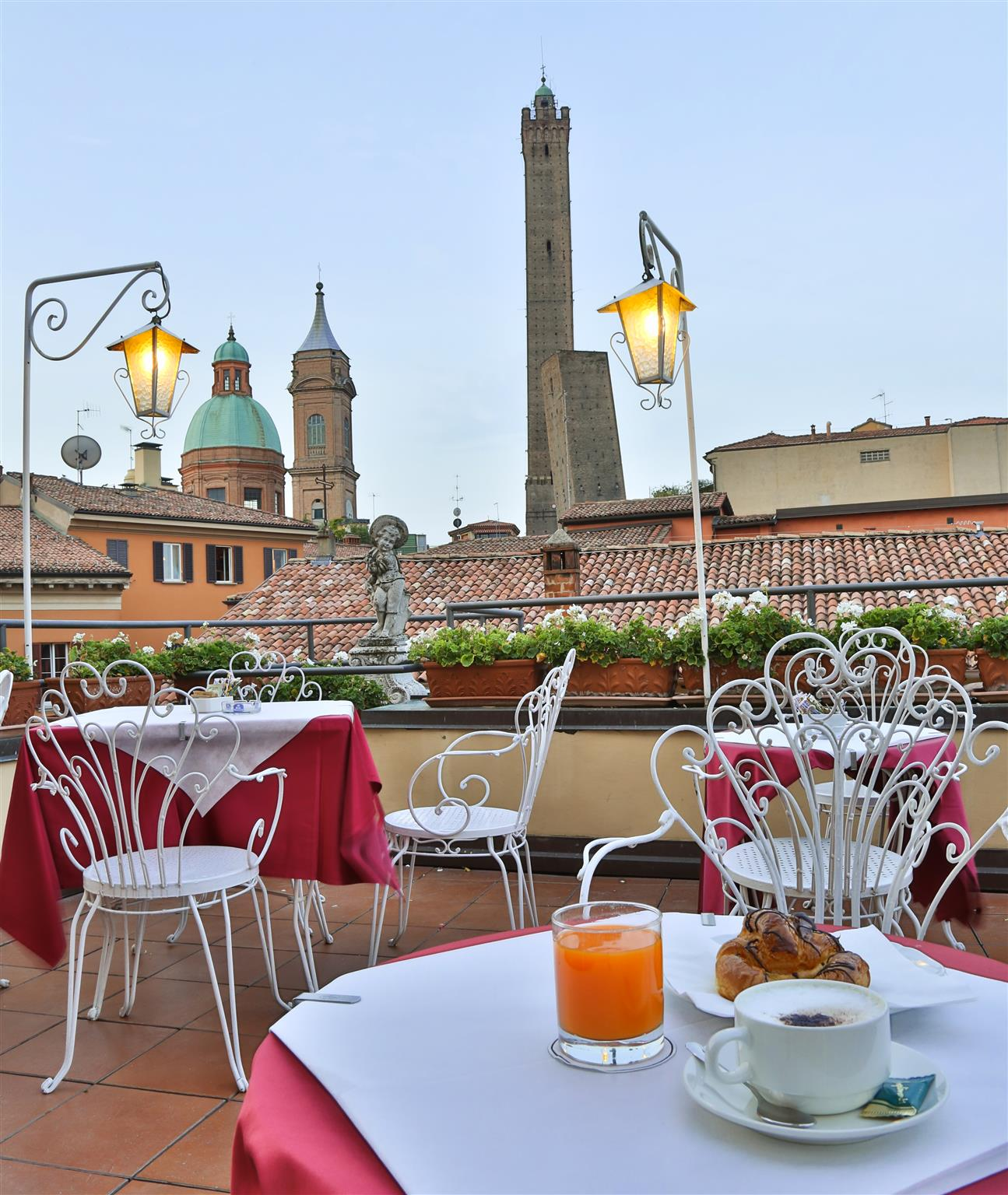 Best Western Hotel San Donato Bologna