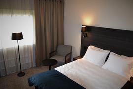 88142_006_Guestroom
