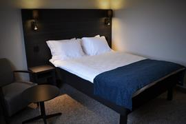88142_007_Guestroom