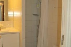 96086_006_Guestroom