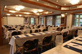 95156_005_Restaurant