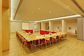 95493_006_Meetingroom