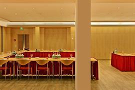 95493_007_Meetingroom