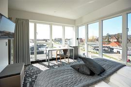 96026_004_Guestroom