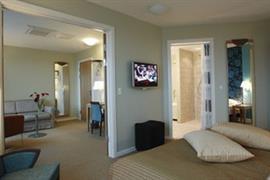 96026_007_Guestroom