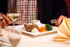 95487_004_Restaurant