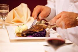 95487_005_Restaurant