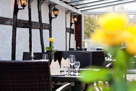 95487_007_Restaurant