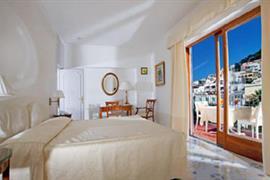98146_003_Guestroom