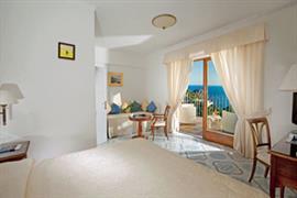 98146_004_Guestroom