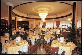 98350_002_Restaurant