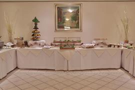 98350_006_Restaurant