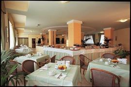 98350_007_Restaurant