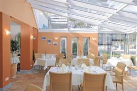 95467_007_Restaurant