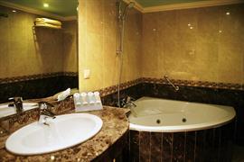 93492_003_Guestroom