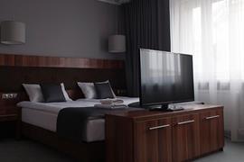 81030_007_Guestroom
