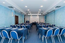 98356_006_Meetingroom
