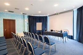 98356_007_Meetingroom